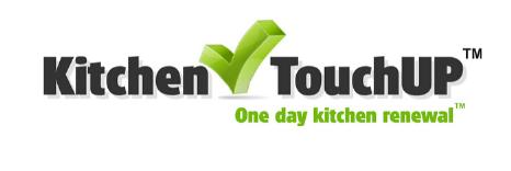 Kitchen TouchUP